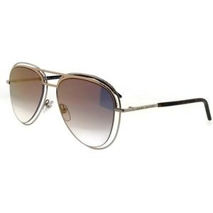 MARC JACOBS MARC7-S-TWM-FQ-54  Sunglasses